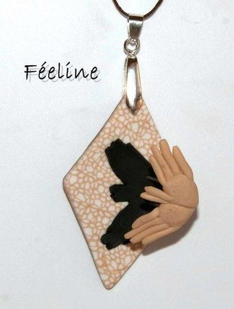 7_feeline_bis