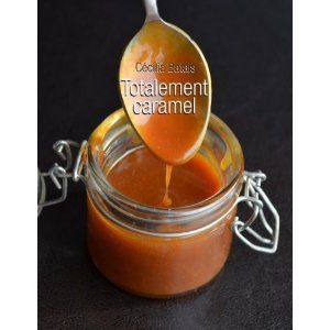 totalement_caramel