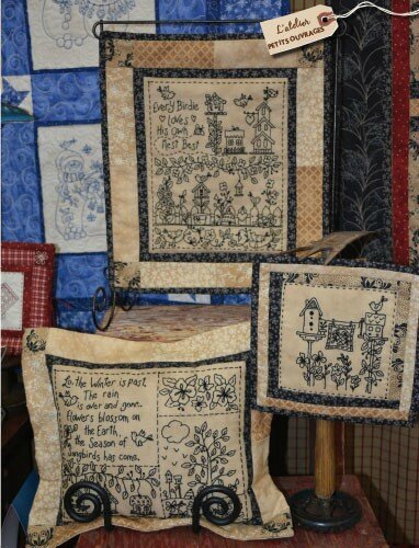 quilt country 44 3