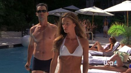 burn-notice2x10--03