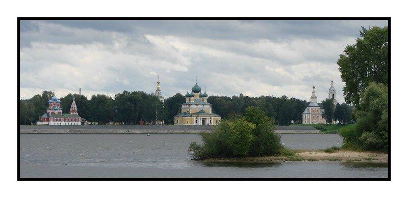 Russie 388