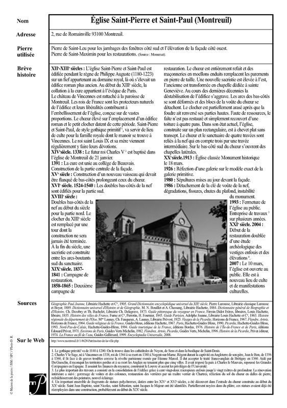 Autres départements monuments religieux I_Page_09