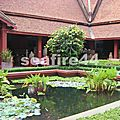 056_P Penh_musée national_patio