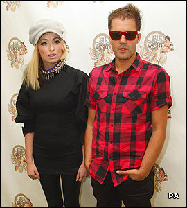 tingtings_pa_270_270x300