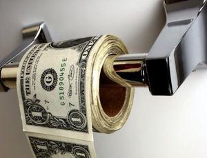 2008_07_01_dollar