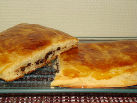 brioche_suisse_024