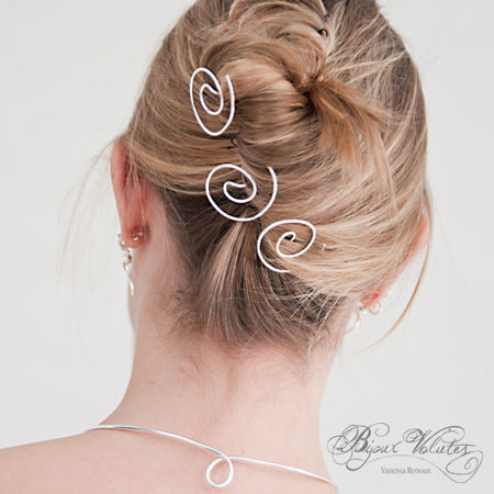 coiffure_mariage_3pics_spirale2