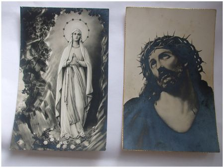 2_cartes_religieuses