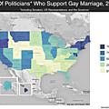 mariage homo usa