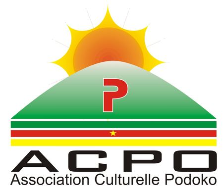 Logo_ACPO__second_choice_