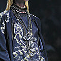 Paris Spring 2012 Ready-to-Wear: Lanvin