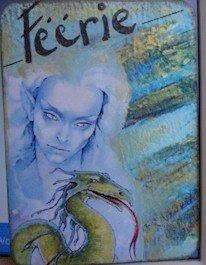 cctigrou Féérie n° 133 - novembre 06 - France