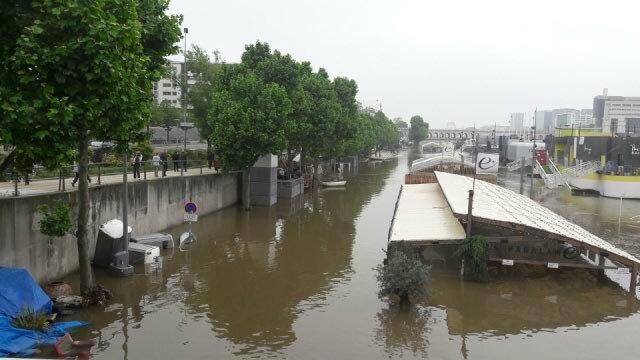 La_Seine_7