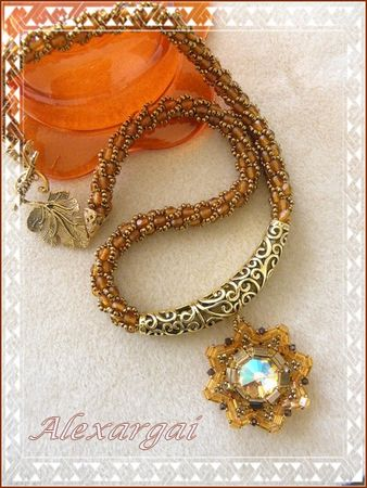 Collier_Cubic_Star_3