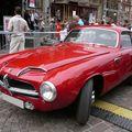 PEGASO Z102 1956 Mulhouse (1)