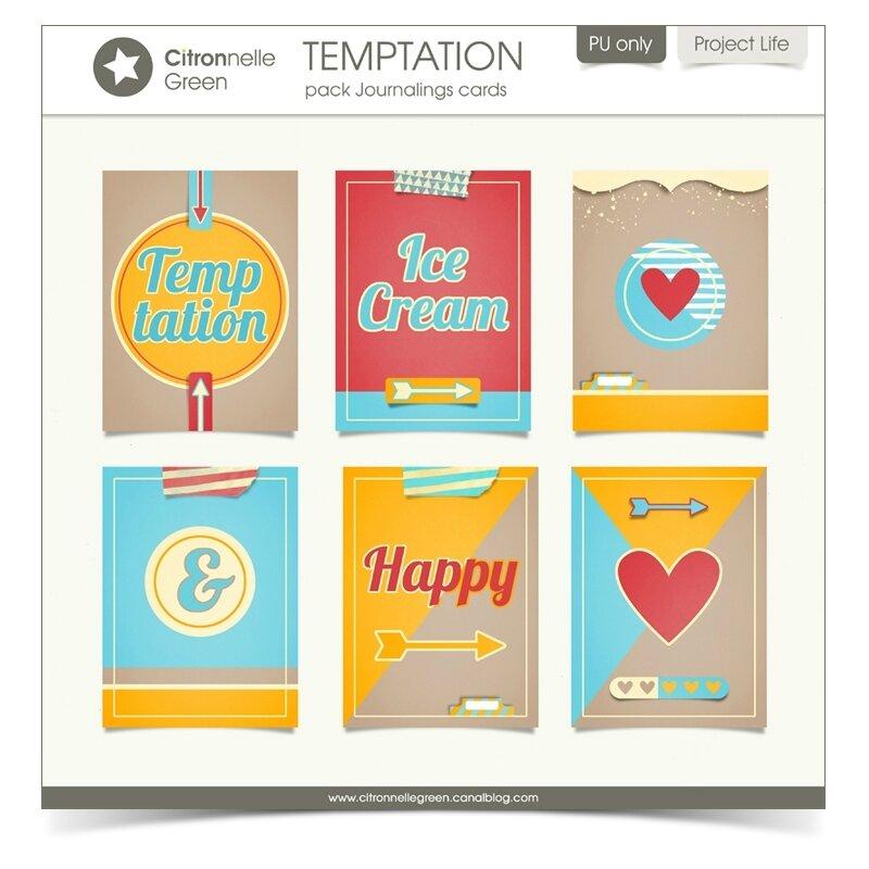 preview_citronnelle_temptation_JC_800px