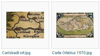 ortelius-cm