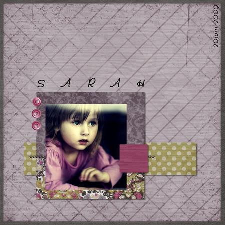 Page_Sarah