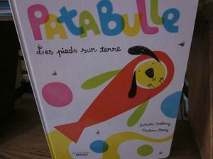 PATABULLE