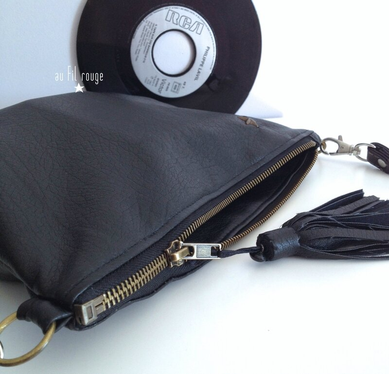Clutch bag3