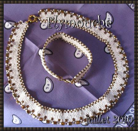 chekered_blanc_et_bracelet