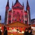 mulhouse_illumination