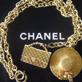 coco_chanel_img_2