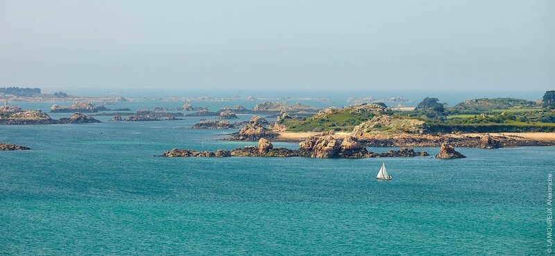 ile-brehat-pointe-arcouest