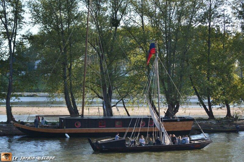 barque-de-poste