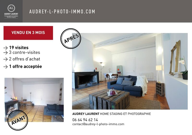 audrey-laurent-home-staging-grenoble-38-photo-immobilier (4)