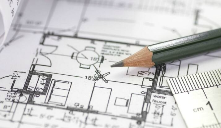 Investissement immobilier bien traduire ce qu est une vefa le blog immobi - Vente immobiliere de l etat ...