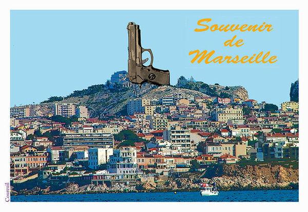 COUREUIL_Marseille_vigousse_156_230813