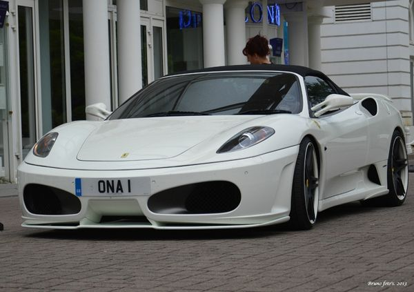 2013-Imperial-F430 Spider-07-17-18-11-47
