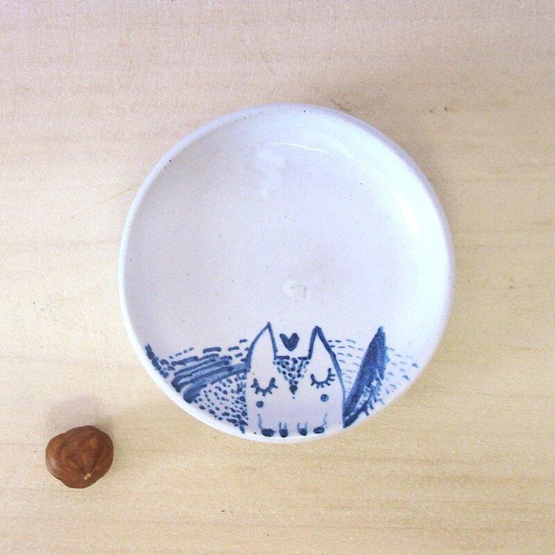 coupellerenardlove-ceramique-1-silapluie-zabeil