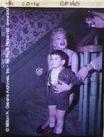 1956-03-03-BeverlyGlenBoulevard-press_party-061-2-by_mhg-2