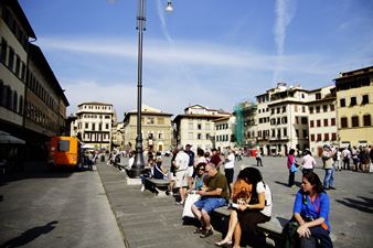 Florence (17)