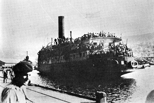 Exodus_1947