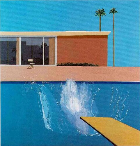 imgDavid-Hockney2