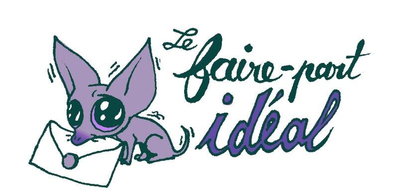 fairepart1