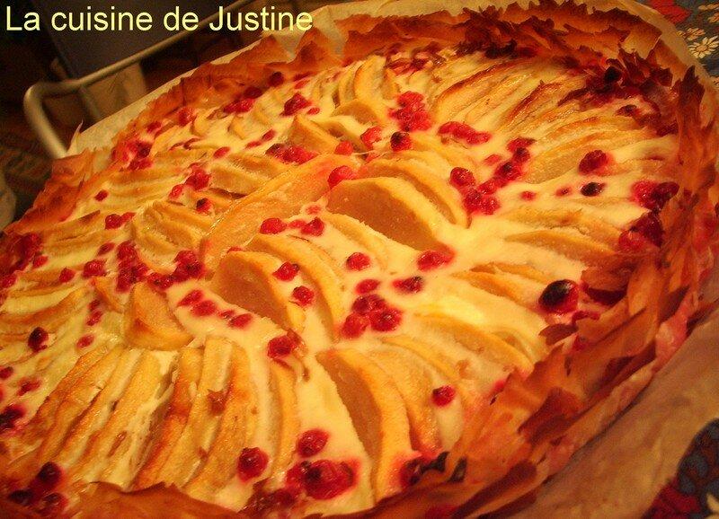 tarte_pommes_groseilles