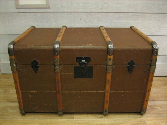 Les derni res commandes livr es lilicabane - Photos de meubles repeints ...