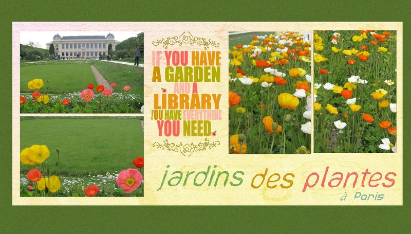 jardinsparis