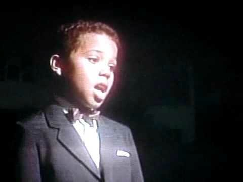 micheal-the-jacksons-an-american-dream-11949693-480-360