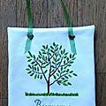 pendaouille arbre Corinne 3