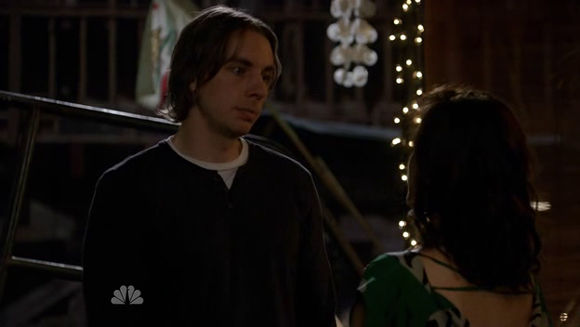 Parenthood__1x05