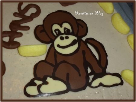 g_teau_entremet_choco_banane3