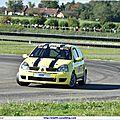 CC Circuit de Bresse 2015 E2_043
