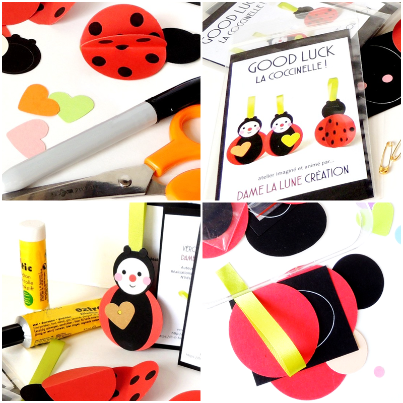 DIYmini_coccinelle_atelier-enfant-diy_damelalune_creation