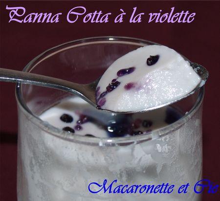 panna_violette_5
