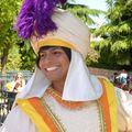 Aladdin mk (11)